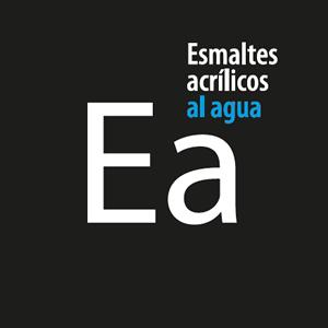Esmaltes Acrílicos