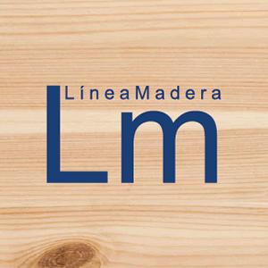 Línea Madera