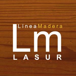 Línea Madera Lasures
