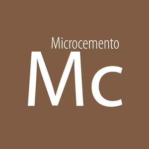 Microcemento