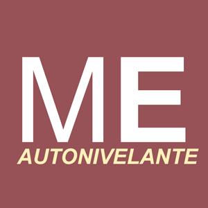 Microepox Autonivelante