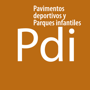Pavimientos Deportivos y Parques Infantiles