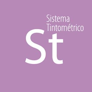Sistema Tintométrico