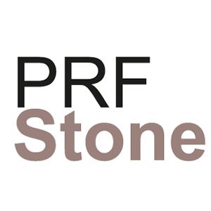 PRF Stone